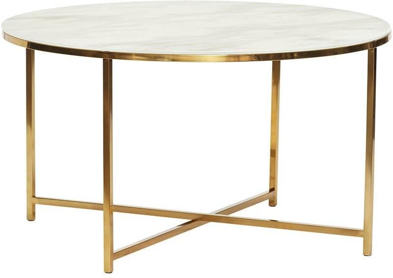 salontafel---metaal---glas---wit-goud---hubsch[0].jpg